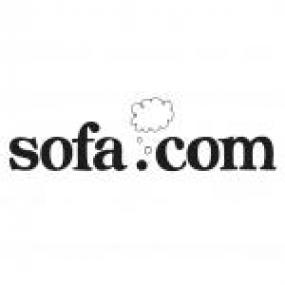 Check out our latest collaboration with Sofa.Com!